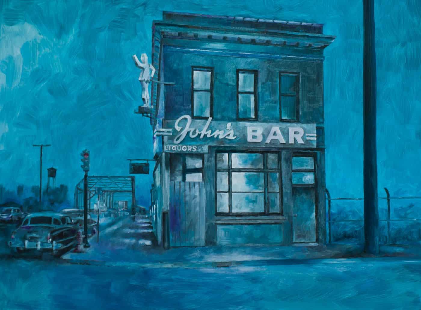 johns-bar-oil-painting