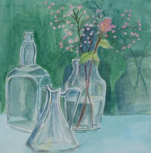 Still-life-vera-oil-painting