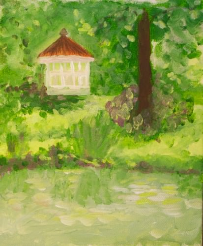 glenda-oils-painting-gazebo