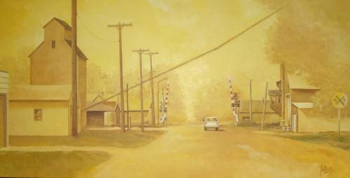 knox-north-dakota-oil-on-canvas-jwboer
