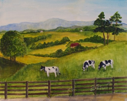 oil-painting-cows-vera