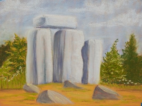pastel-foam-henge-heather