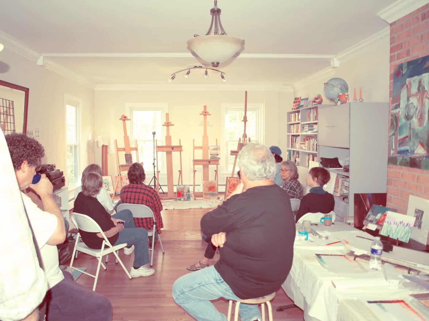 studio-discussion-art-retreat