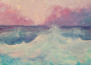 Fiona's-ocean-waves