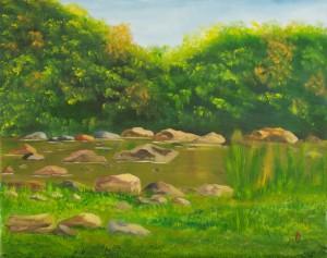 Petes-painting-plein-air