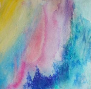 watercolor-abstract